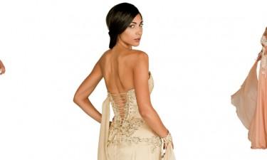 sunny-roy_styliste-modeliste_banniere_01_robes-soiree_001